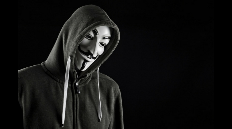 آموزش نفوذ به سایت با ابزار اتوماتیک BadMod