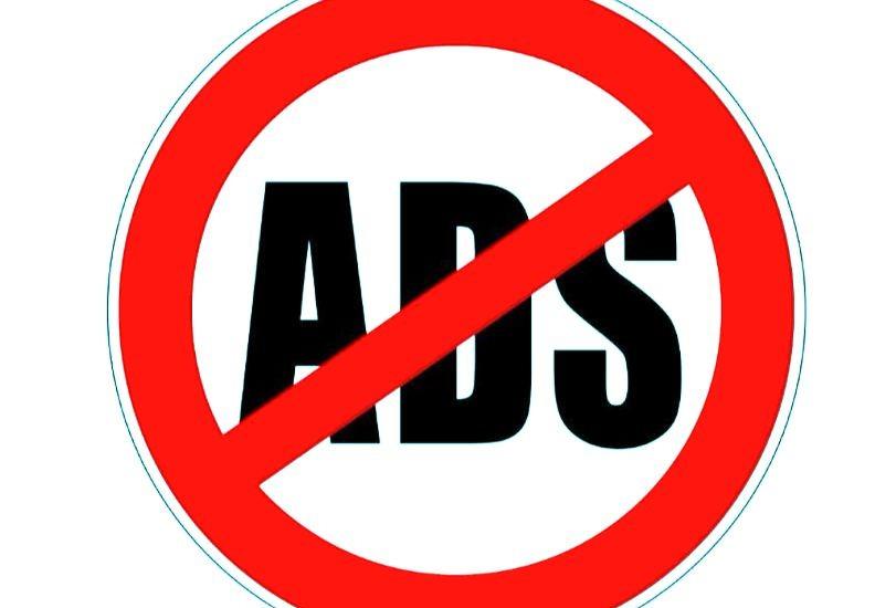 آموزش حذف تبلیغات سایت ها در اندروید