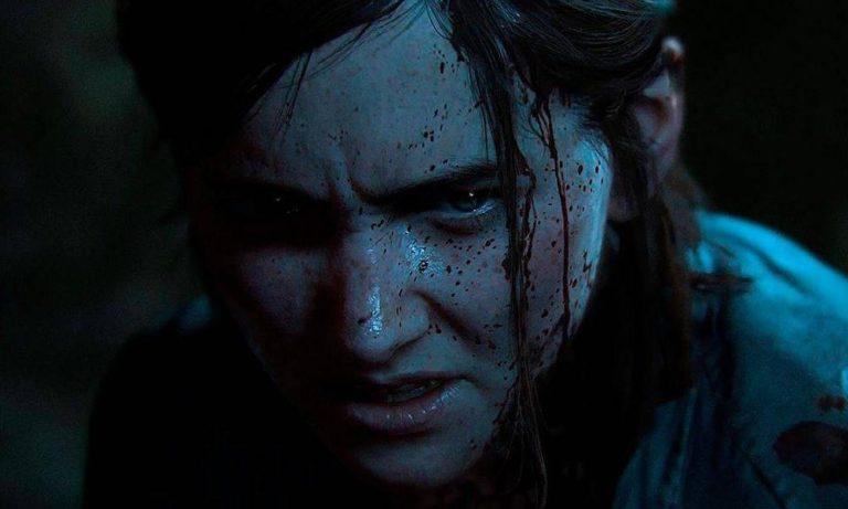 بازی The Last of Us Part 2 تا تاریخ نامعلومی تاخیر خورد