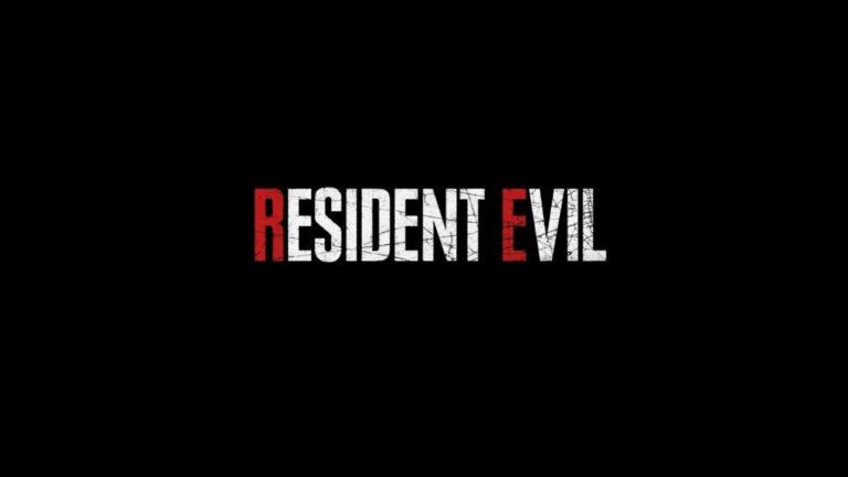 شایعه: نسخهی بعدی Resident Evil یک بازی میاننسلی خواهد بود