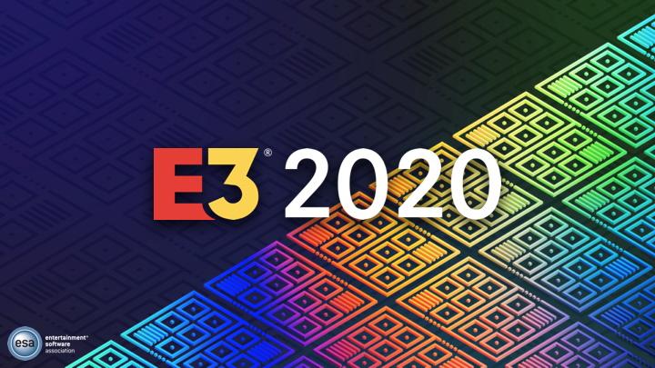 به علت شیوع ویروس کرونا وضعیت برگزاری رویداد E3 2020 مجدداً بررسی میشود