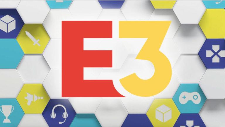 شایعه: احتمال لغو رویداد E3 2020 قوت گرفت