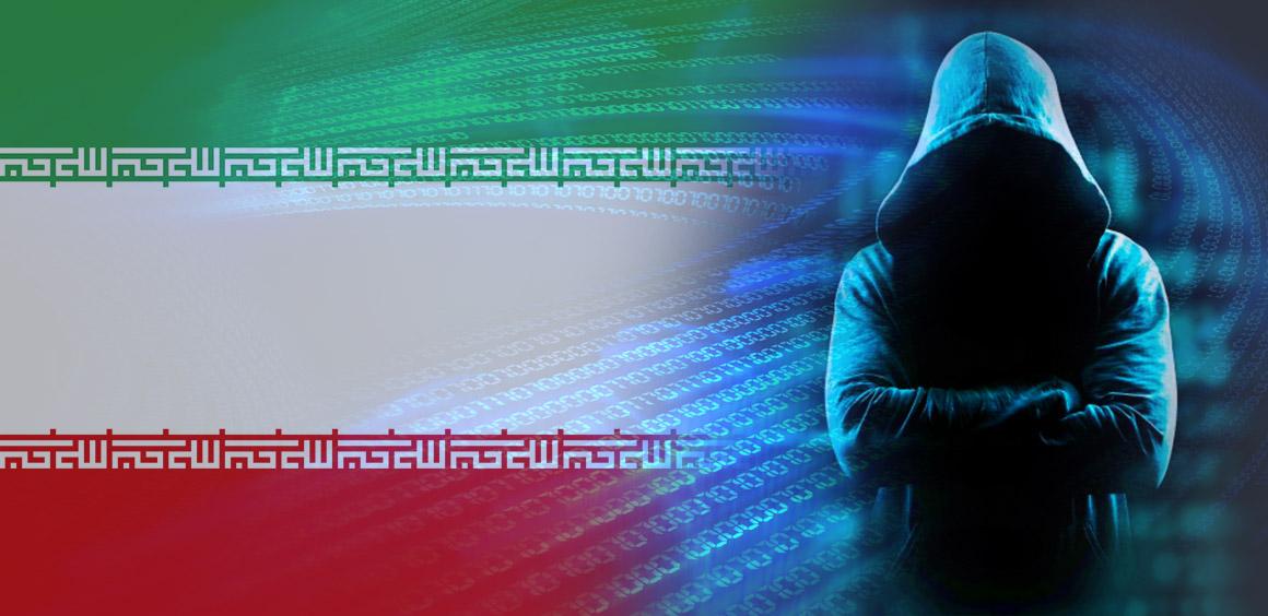 انتشار دهنده بد افزارهای جاسوسی در شبکه های اجتماعی دستگیر شد