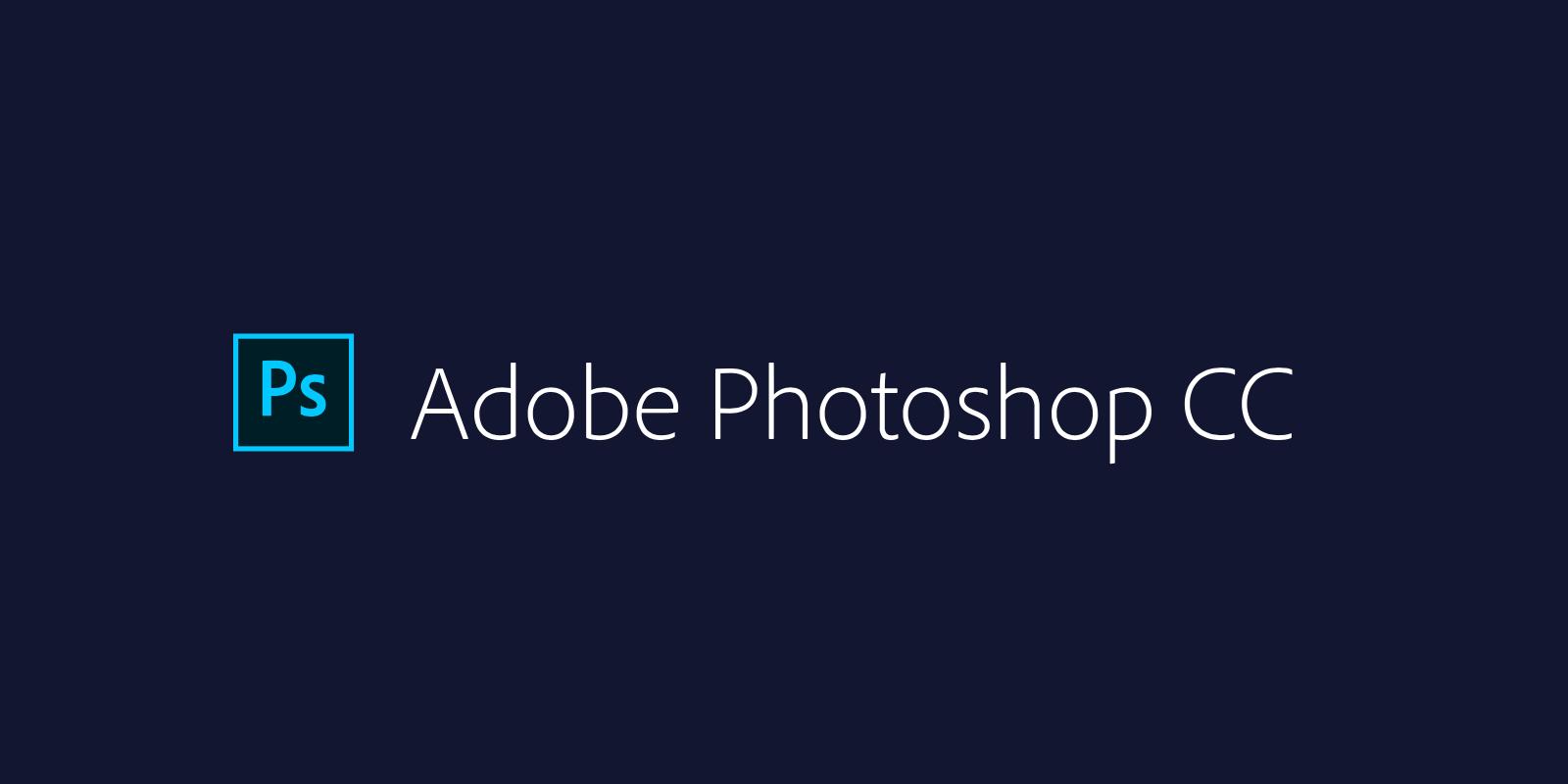باز کردن عکس ها در فتوشاپ با نرم افزار Lightroom