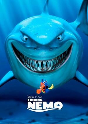 دانلود انیمیشن Finding Nemo 2003 دوبله فارسی