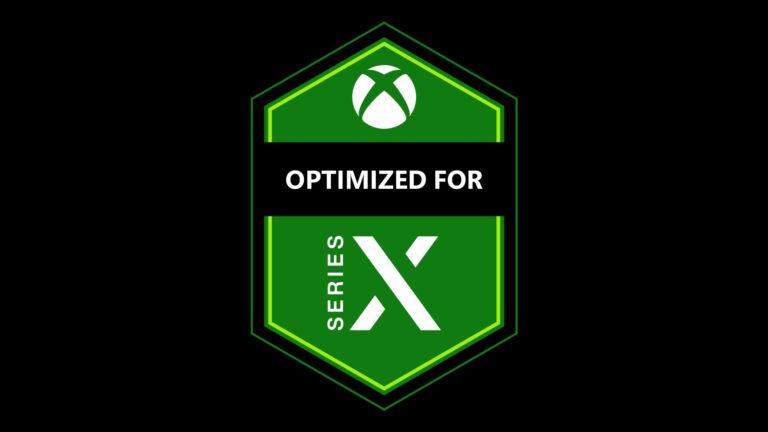 طرح روی جلد بازیهای اکسباکس سری اکس