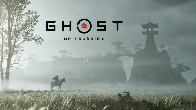 فروش بازی Ghost of Tsushima از انتظارات فراتر رفته استv