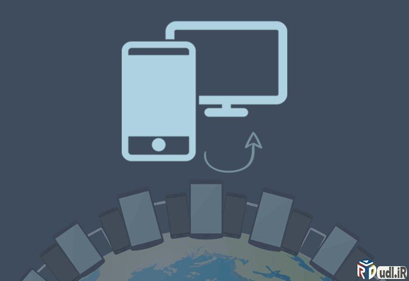 طراحی موبایل فرست چیست و چرا باید از آن استفاده کنیم؟