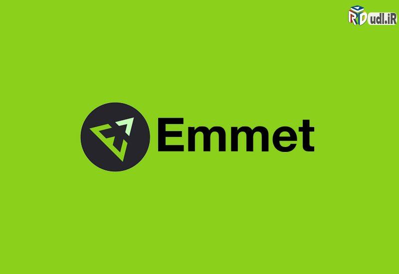Emmet چیست؟ چگونه کدهای HTML و CSS را سریعتر بنویسیم؟