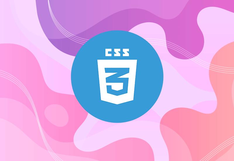 کار با ویژگی background در CSS